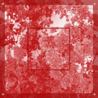 Beginnings - LP 12''