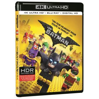 LEGOLego batman