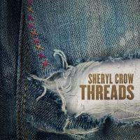 Threads - 2LP