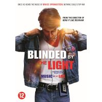 Blinded by the light-BIL