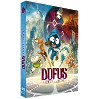 Dofus Livre I : Julith DVD
