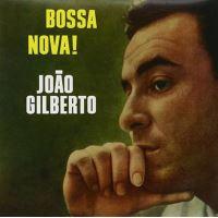 Bossa Nova! - LP + CD