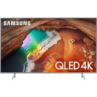 """TV Samsung QE49Q67RALXXN QLED 4K 49"""""""