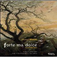 Brahms: Forte Ma Dolce