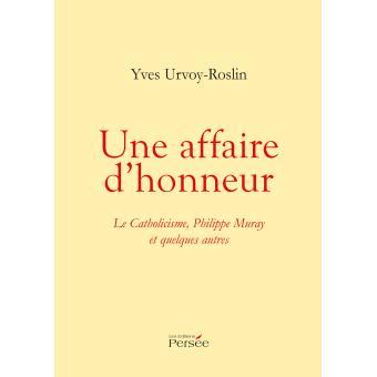 Le tocsin - Yves Urvoy-Roslin
