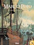 Marco Polo - Marco Polo, T01