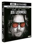 The Big Lebowski - 4K Ultra HD + Blu-ray + Digital - Édition 20ème anniversaire