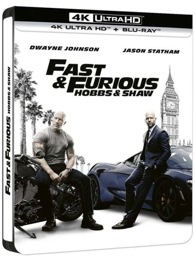 Fast-and-Furious-Hobbs-and-Shaw-Steelbook-Blu-ray-4K-Ultra-HD.jpg