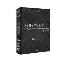 Kaamelott Livre V L'intégrale DVD
