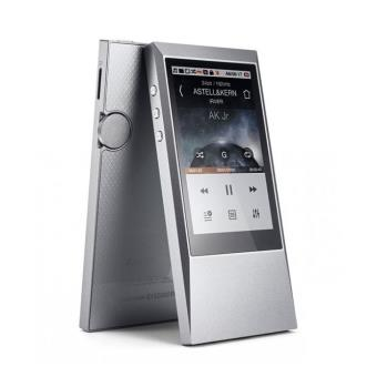 Lecteur MP3 Astell&Kern AK Junior 64 Go