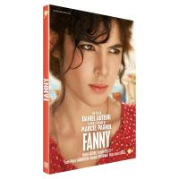 Fanny DVD
