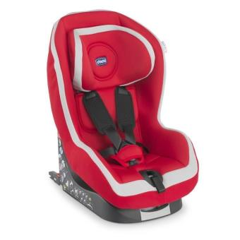 si ge auto groupe 1 go one isofix chicco rouge produits b b s fnac. Black Bedroom Furniture Sets. Home Design Ideas