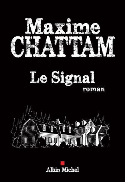 Le Signal - 9782226431271 - 15,99 €