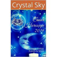 29e155e3a Crystal Sky : tous les produits   fnac