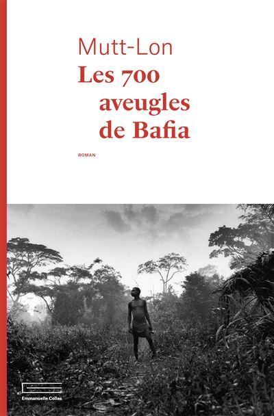 Les 700 aveugles de Bafia