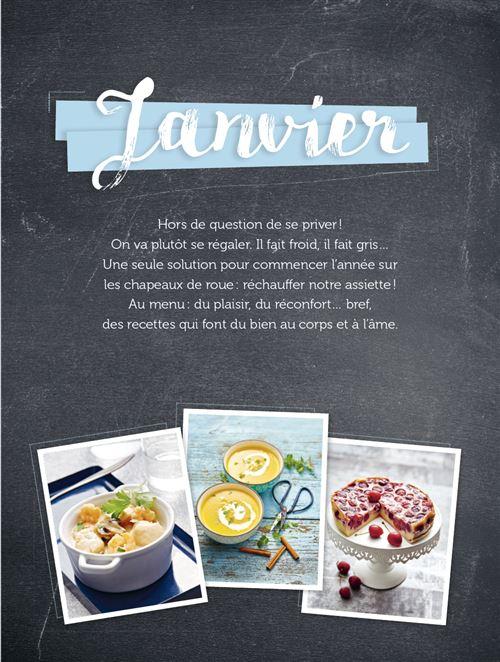 Marmiton 365 Recettes Pour Toute L Annee 365 Recettes Pour Cuisiner Au Fil Des Saisons Broche Collectif Achat Livre Fnac