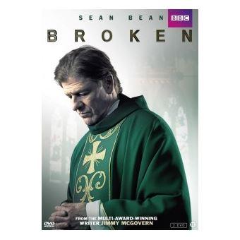 Broken S1 BBC-NL