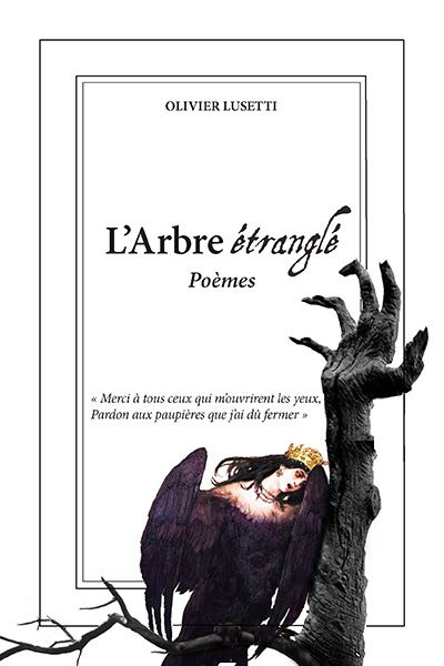 L'arbre étrangle