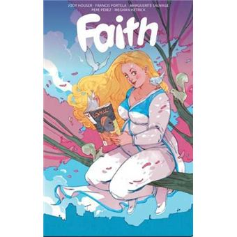 FaithFaith