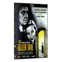 The Fallen Idol - Blu-Ray