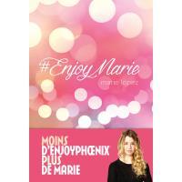 7dde0f991c407d Marie (EnjoyPhoenix) Lopez   tous les livres   fnac