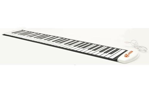 Piano Oregon Scientific Meep accessoires