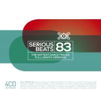 Serious Beats 83'