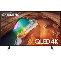 """Samsung QE43Q60RALXXN QLED 4K Smart TV 43"""""""