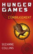 Hunger Games - Hunger Games, T02