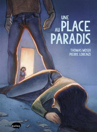 Une place au paradis