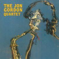 Jon gordon quartet