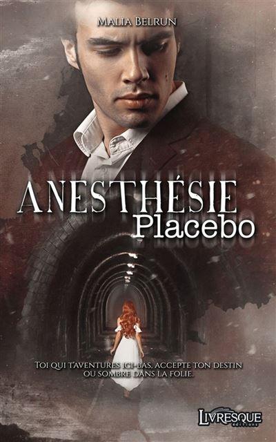 Anesthésie Placebo