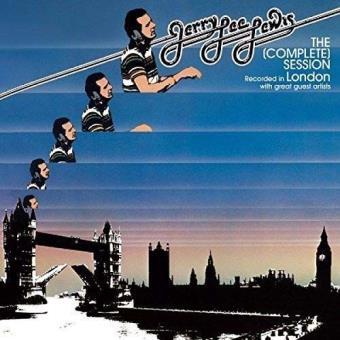 """Résultat de recherche d'images pour """"jerry lee lewis in london cd"""""""