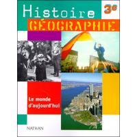 Histoire-geographie 3e ele 99