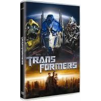 Transformers - Edition simple