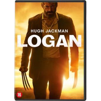 Logan - Nl/Fr