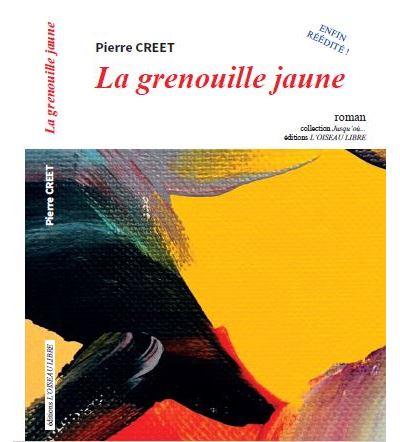 https://static.fnac-static.com/multimedia/Images/FR/NR/5c/09/a3/10684764/1507-1/tsp20181203163137/La-grenouille-jaune.jpg