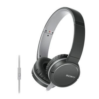 accessoire casque audio sony