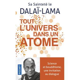Tout l'univers dans un atome