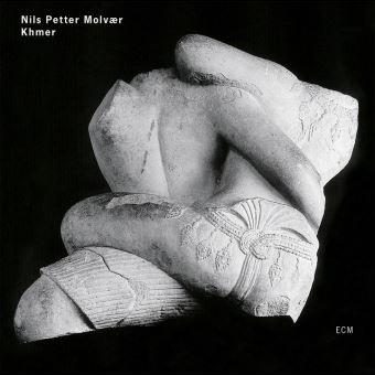 KHMER/LP