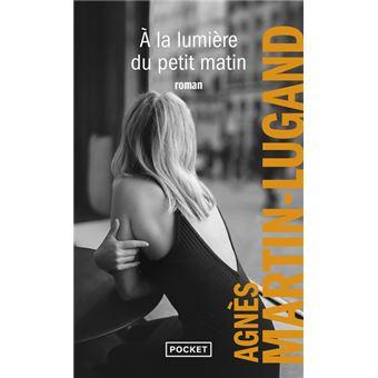 A La Lumiere Du Petit Matin