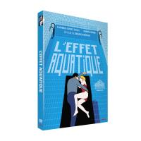 L'Effet Aquatique DVD