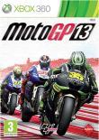 Moto GP 13 Xbox 360 - Xbox 360