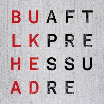 AFT PLEASURE/LP