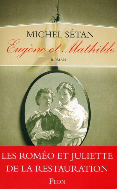Eugène et Mathilde