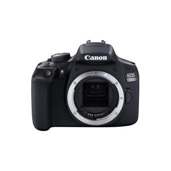 Reflex Canon 1300D Body