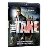 The Take - Blu-Ray