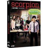 SCORPION S4-FR