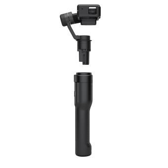 GoPro Karma Stabilizer Grip
