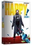 Happy! - Happy!